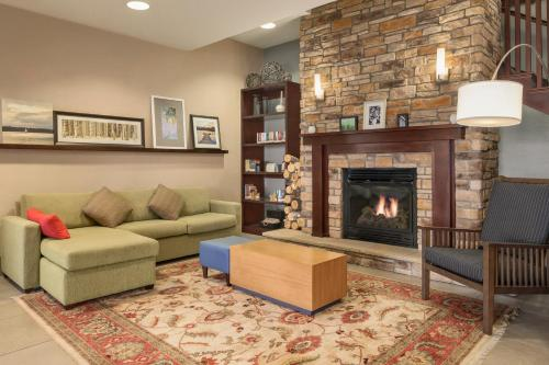 Country Inn & Suites By Carlson - Lima OH Photo