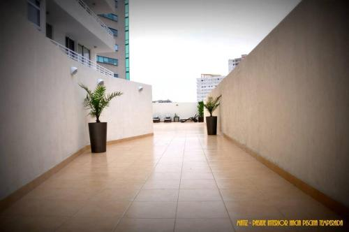 Departamento Iquique 1710 Photo