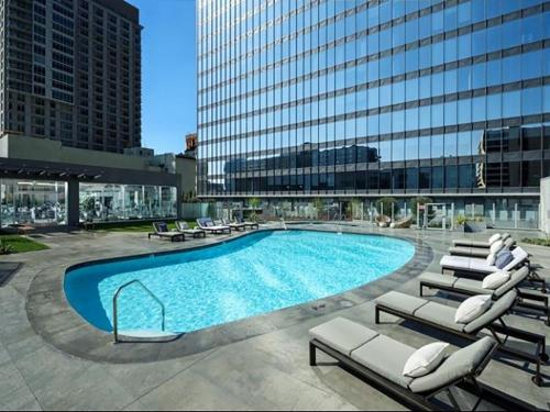 SCDeal APALO High End Suites Photo