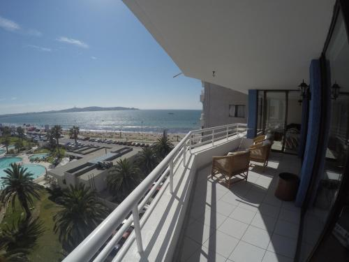 Apartment for 6 Avenida Costanera Photo