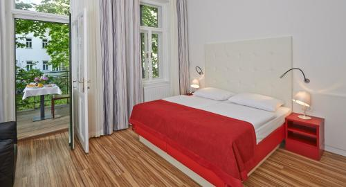 Hotel Zipser photo 52