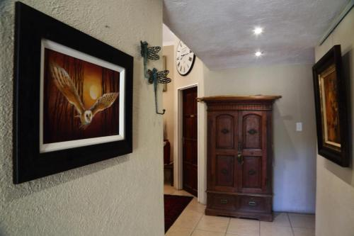 Le Gallerie Luxury Accommodation Photo