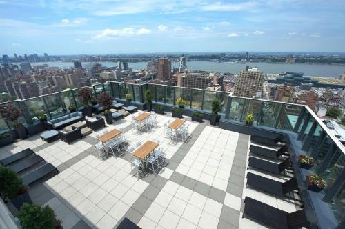 Global Luxury Suites at The Olivia Photo