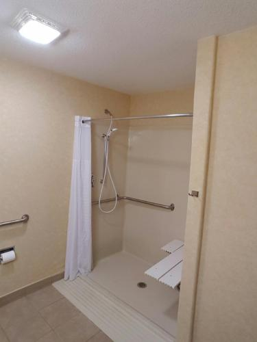 Comfort Inn Green River Photo