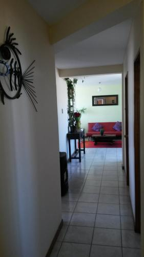 Apartamento Rodrigo Photo