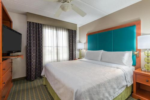 Homewood Suites by Hilton Orlando-Nearest to Universal Studios photo 11