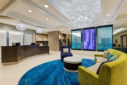 Homewood Suites by Hilton Orlando-Nearest to Universal Studios photo 13