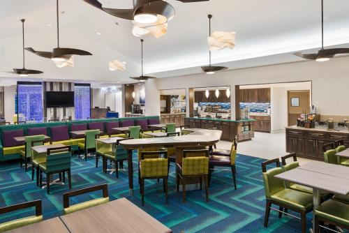 Homewood Suites by Hilton Orlando-Nearest to Universal Studios photo 15