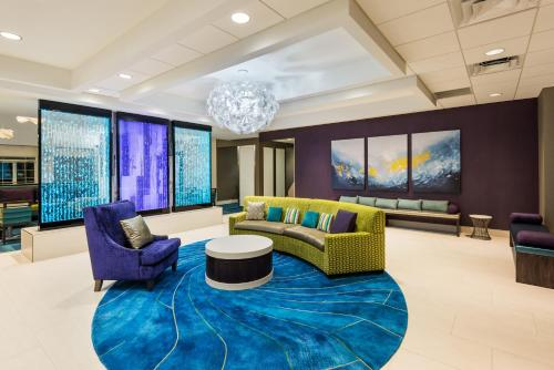 Homewood Suites by Hilton Orlando-Nearest to Universal Studios photo 16