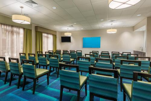 Homewood Suites by Hilton Orlando-Nearest to Universal Studios photo 17