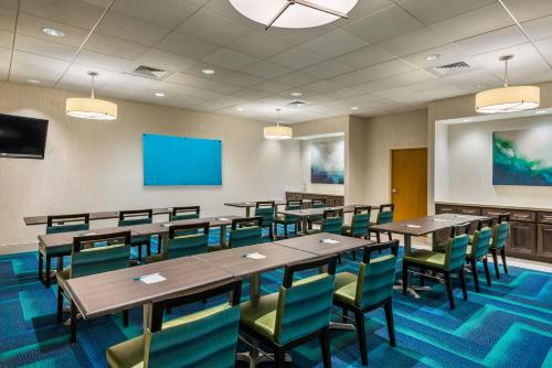 Homewood Suites by Hilton Orlando-Nearest to Universal Studios photo 18
