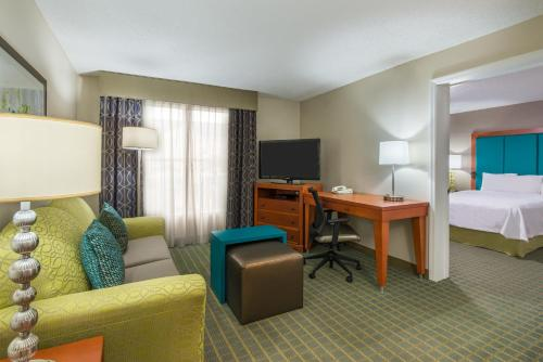 Homewood Suites by Hilton Orlando-Nearest to Universal Studios photo 20