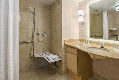 Homewood Suites by Hilton Orlando-Nearest to Universal Studios photo 22