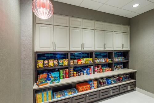 Homewood Suites by Hilton Orlando-Nearest to Universal Studios photo 24