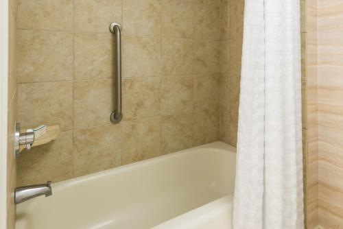 Homewood Suites by Hilton Orlando-Nearest to Universal Studios photo 25