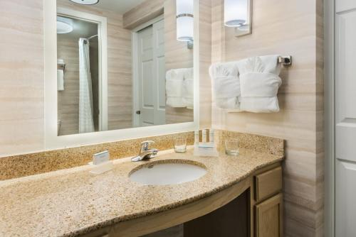 Homewood Suites by Hilton Orlando-Nearest to Universal Studios photo 27