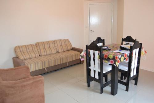 Apartamento Antenor Borges Photo