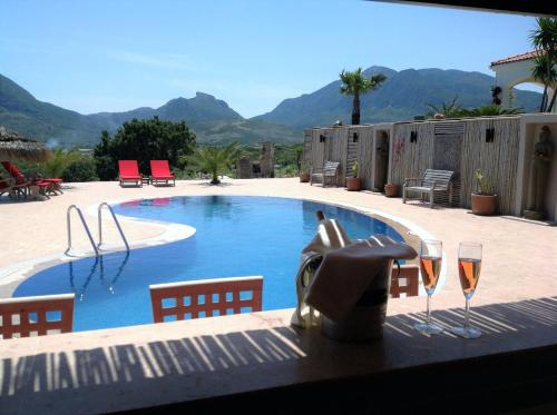 Datca Buddha Guesthouse how to go