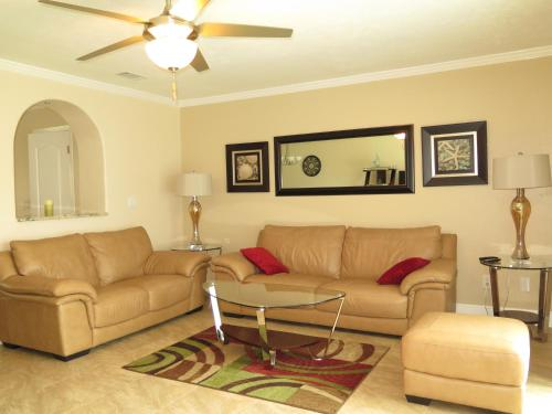 Gulf Highlands Townhouse Photo