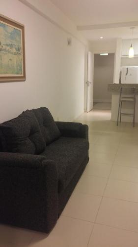 Apartamento Ondina Photo