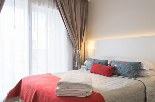 Almarena Apart & Hotel Boutique Photo