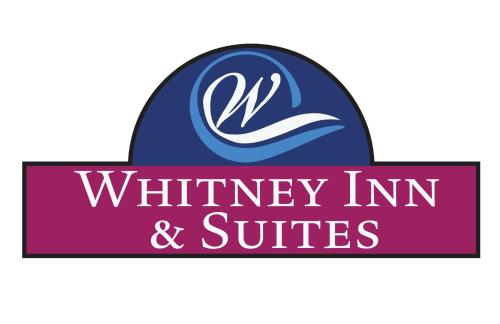 Whitney Inn & Suites Photo