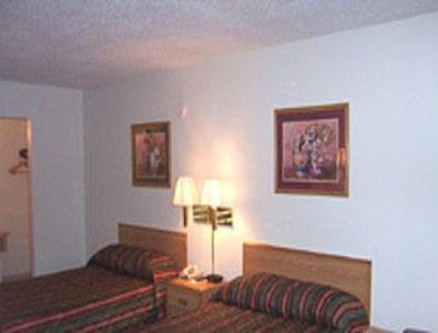 Days Inn Holly Springs Photo