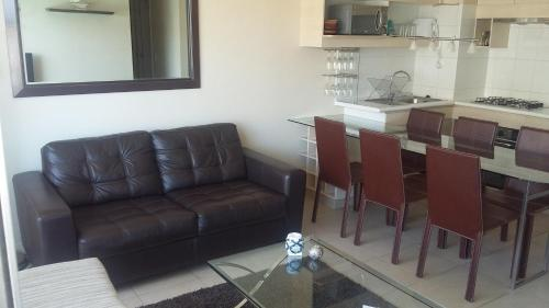 Apartamento 801 en Algarrobo Photo