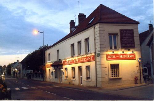 Hotels In Limoges-fourches