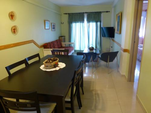Departamento en Casablanca Photo