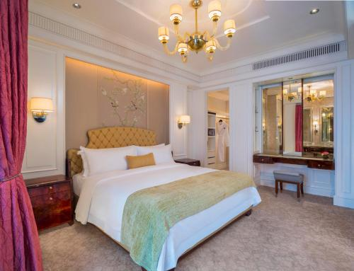 The St. Regis Singapore photo 29
