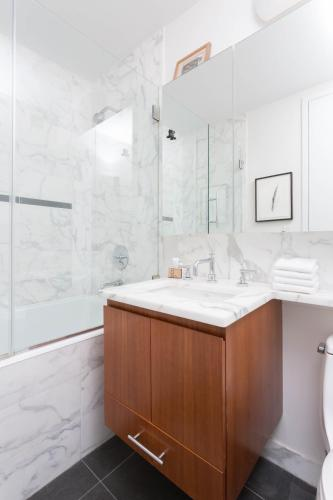 onefinestay - Downtown West private homes IV Photo