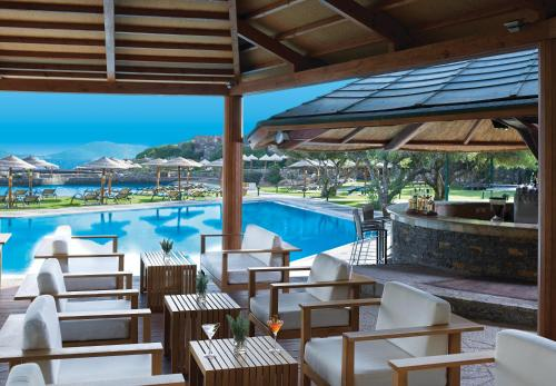 Porto Elounda Golf & Spa Resort - 1 of 32