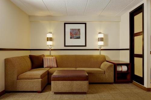 Hyatt Place Fair Lawn Paramus Photo