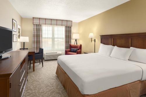 Country Inn & Suites by Carlson - Fort Dodge Photo