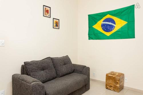 Excelente Apartamento Na Lapa Photo