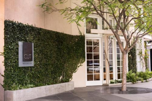 Beverly Wilshire, A Four Seasons Hotel photo 15