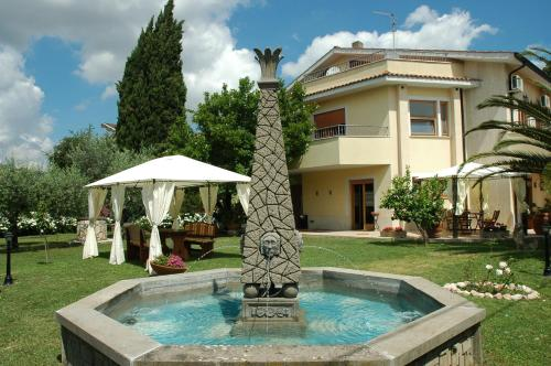 Villa Verde 2