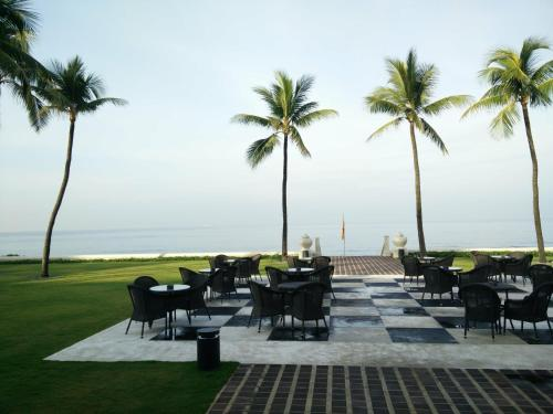 Galle Face Hotel - 11 of 40