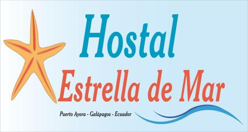 Hostal Estrella de Mar Photo
