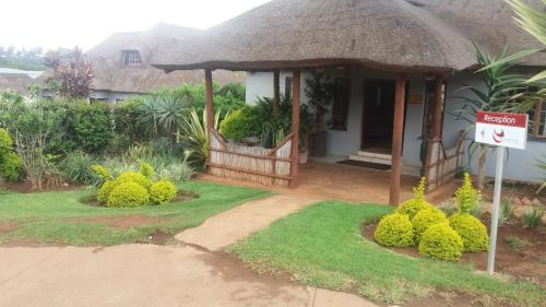 Nongoma Lodge & Inn CC Photo