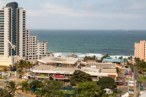 Protea Hotel by Marriott Durban Umhlanga Photo
