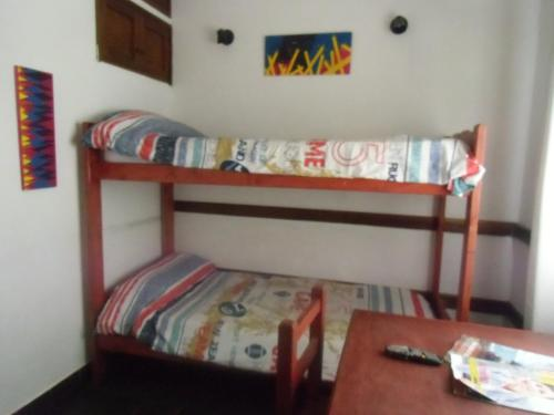 Quuko Hostel Photo