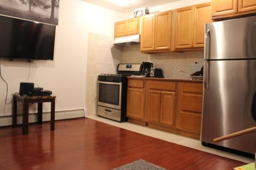 Prospect-Lefferts Garden Brooklyn Apartments Photo