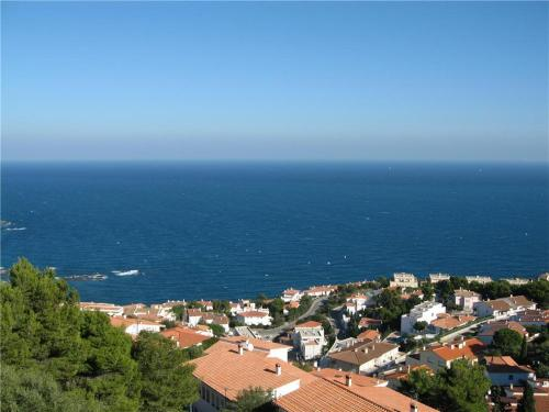 Two Bedroom Holiday Home in Llanca I - фото