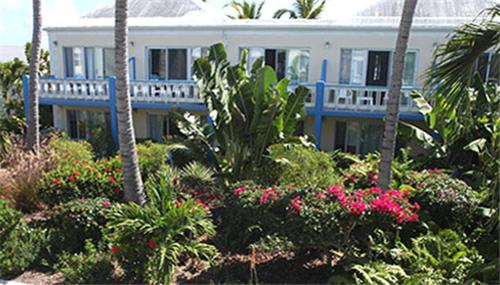 Sibonne Beach Hotel, Turks and Caicos, Turks and Caicos, picture 24