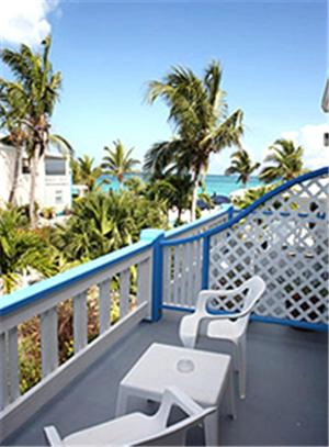 Sibonne Beach Hotel, Turks and Caicos, Turks and Caicos, picture 21
