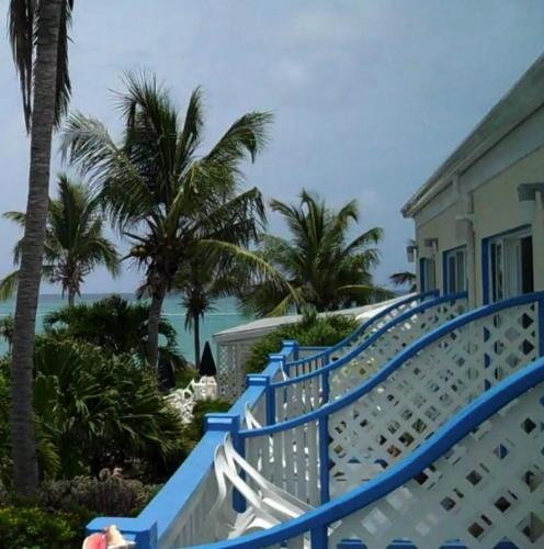Sibonne Beach Hotel, Turks and Caicos, Turks and Caicos, picture 5