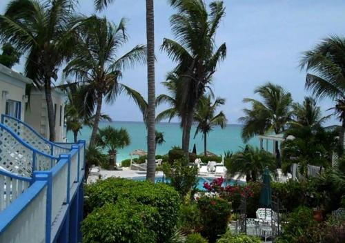 Sibonne Beach Hotel, Turks and Caicos, Turks and Caicos, picture 4