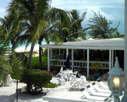 Sibonne Beach Hotel, Turks and Caicos, Turks and Caicos, picture 3